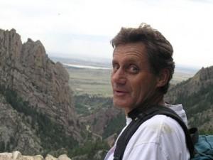 Rick Thornley (303) 443-7832